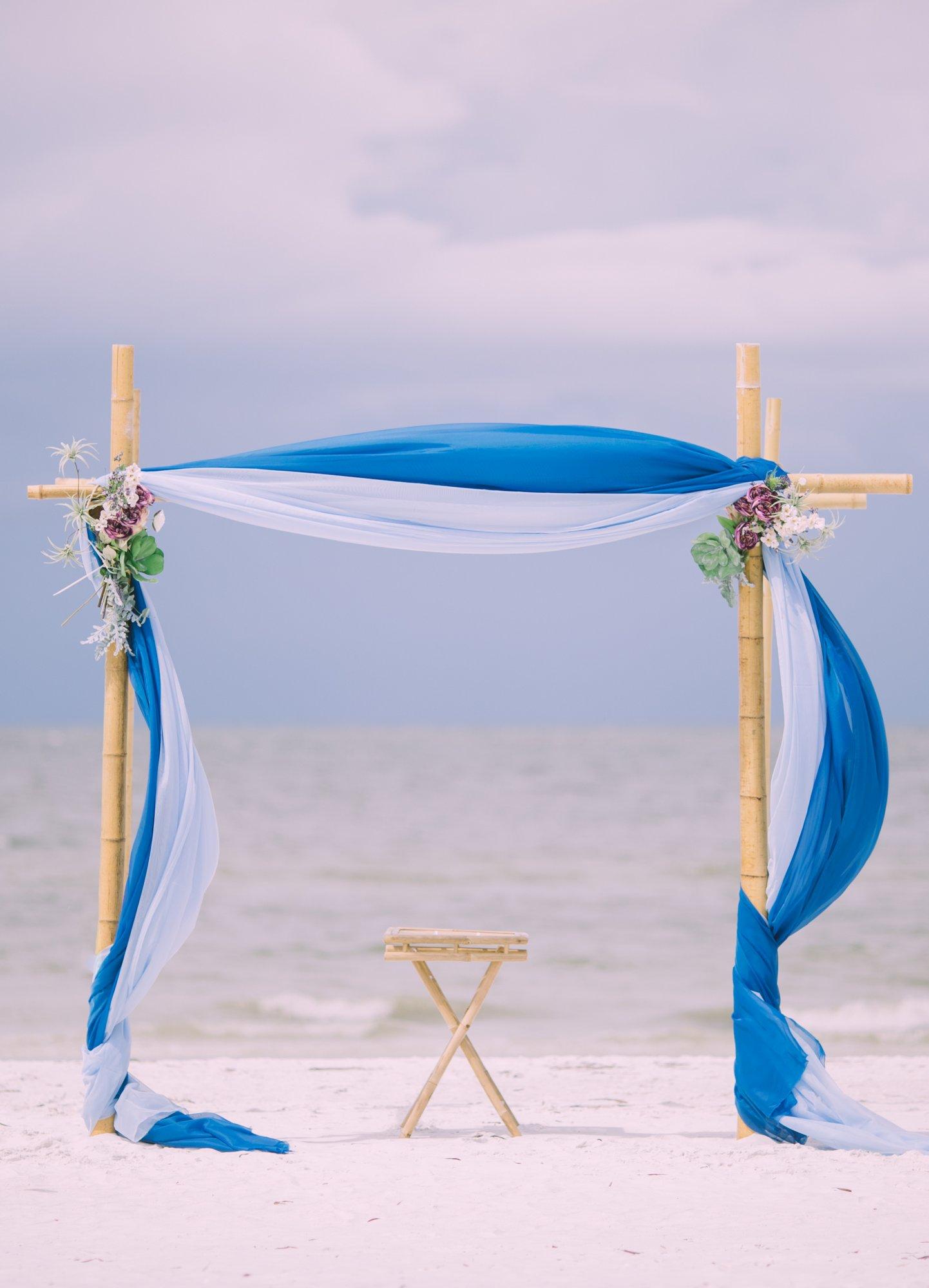 cheap-beach-wedding-fort-lauderdale-6