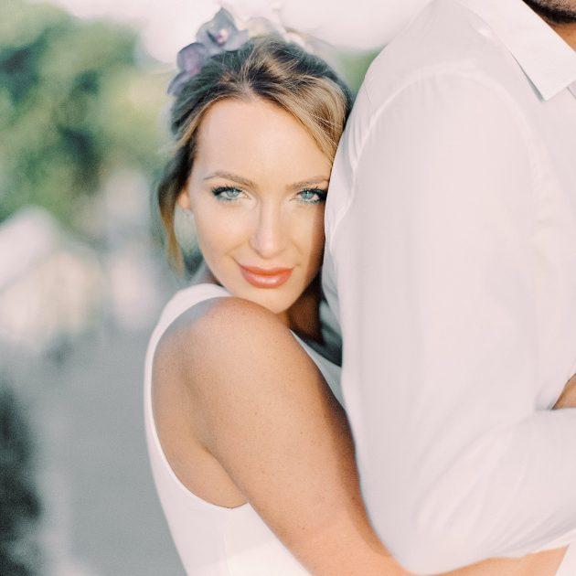 beach weddings elopements miami (3)