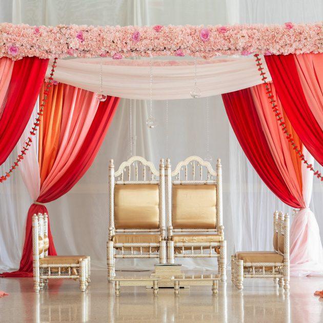 indian wedding decoration affordable florida miami fort lauderdale